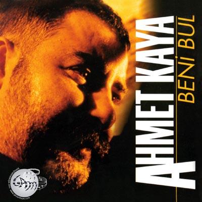 Ahmet Kaya 1995 Beni Bul